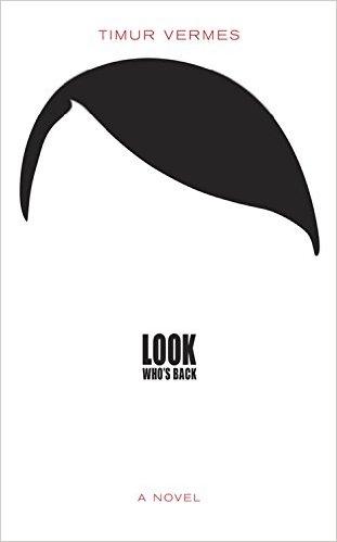 lookwhosback