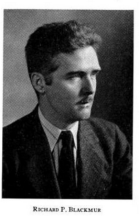 blackmur-portrait-princeton-alumni-weekly-21-may_-1943