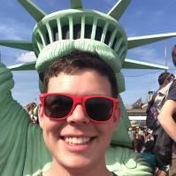 Matt-Caprioli-Writer-NYC-Alaska