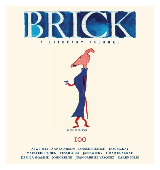 Brick100_Cover_FINAL-1.jpg