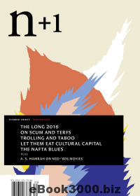 n1-issue-30-Motherland-Winter-2018.png